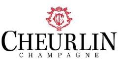 Client Logo Cheurlin