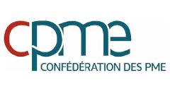 Client logo CPME