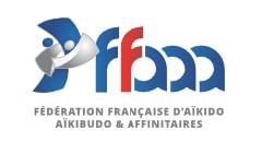logo-client-FFAAA
