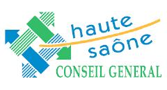 logo-client-Conseil général Haute Saône
