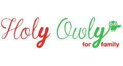 logo-client-holyowly