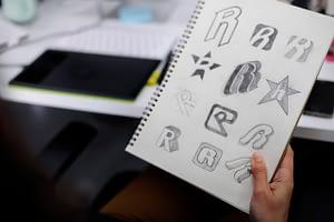 Choisir son Logo