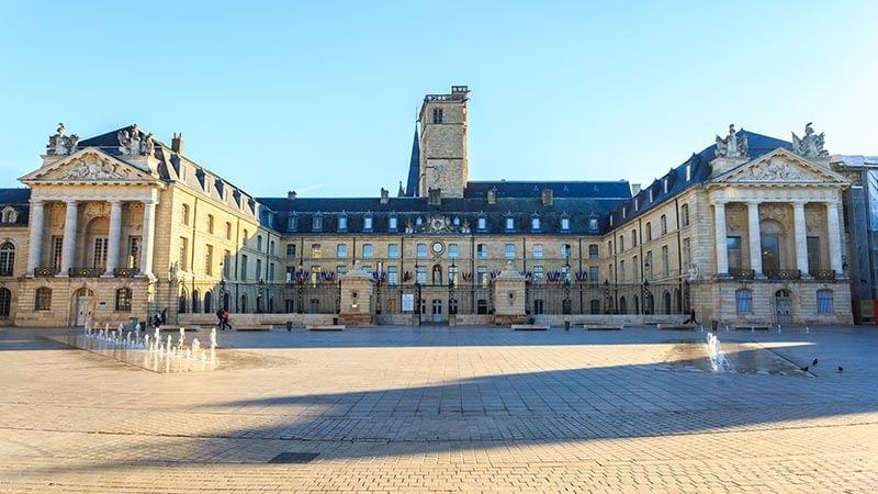 Agence de communication Dijon